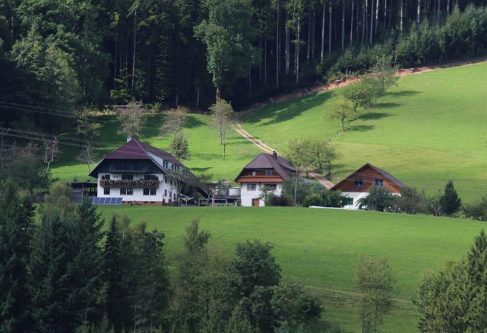 Vordersbergerhof