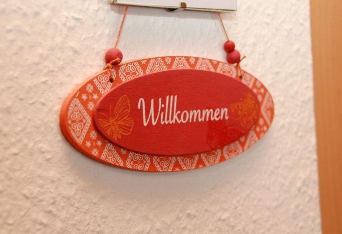 Wallemehof