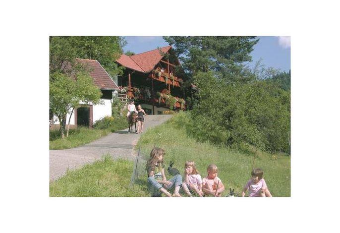 Röcklehof
