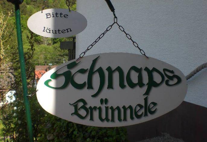 Amstadt's Birkenfels
