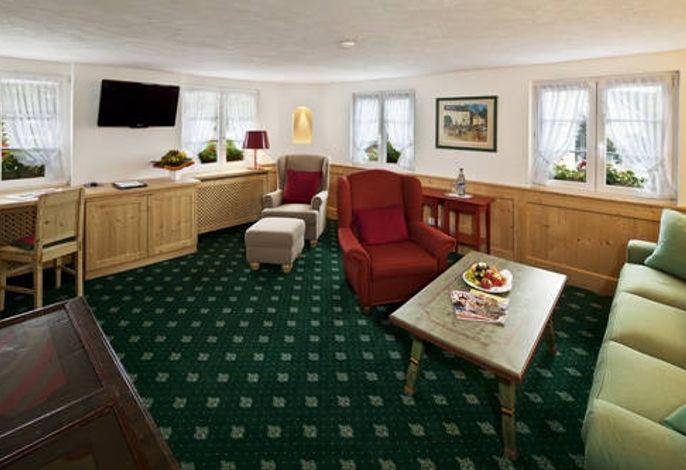 Hotel Schiff am Schluchsee, (Schluchsee), LHS01415