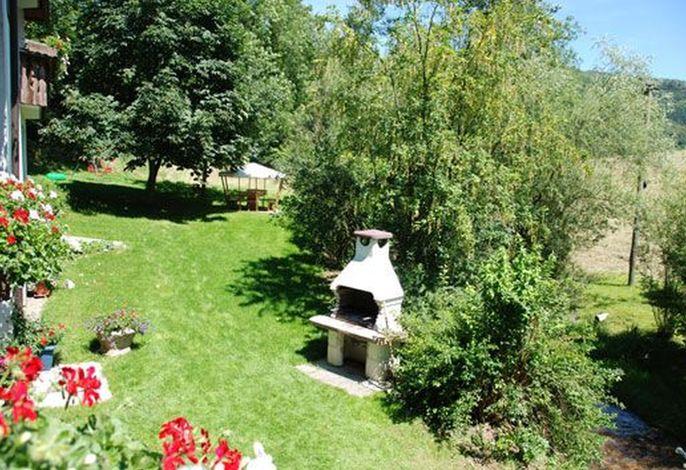 PensionSchneider_Garten.jpg