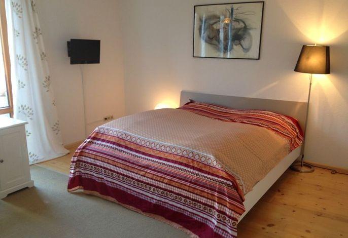 Zimmer Nr. 2_3