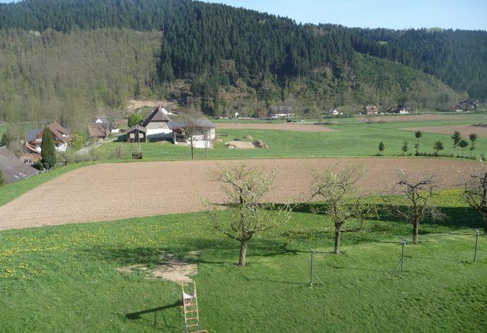 Lehmannshof
