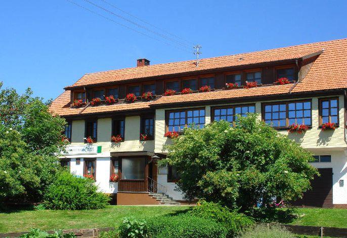 Landgasthaus Engel