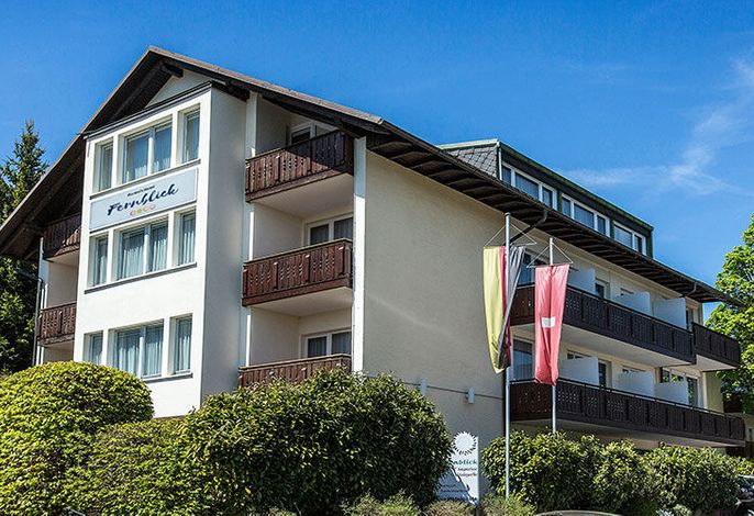 Portens Hotel Fernblick-21.jpeg
