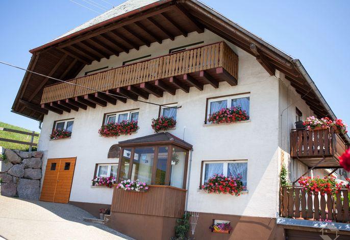 Kaltwasserhof