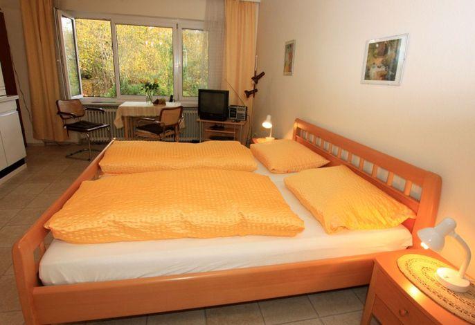 Haus Hügin, (Bad Bellingen), LHS03279
