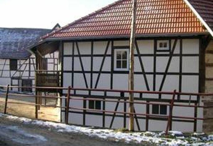 Hofgut Uhenfels, (Bad Urach), LHS 01922