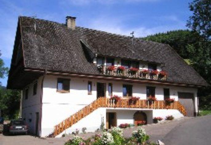 Bühlbauernhof