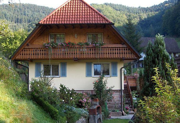 Haus Theobald