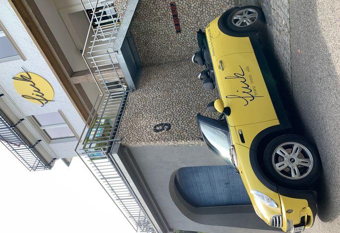 Villa Fink