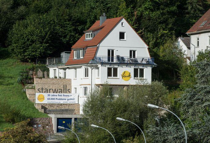 Villa Fink, (Schramberg), LHS01481