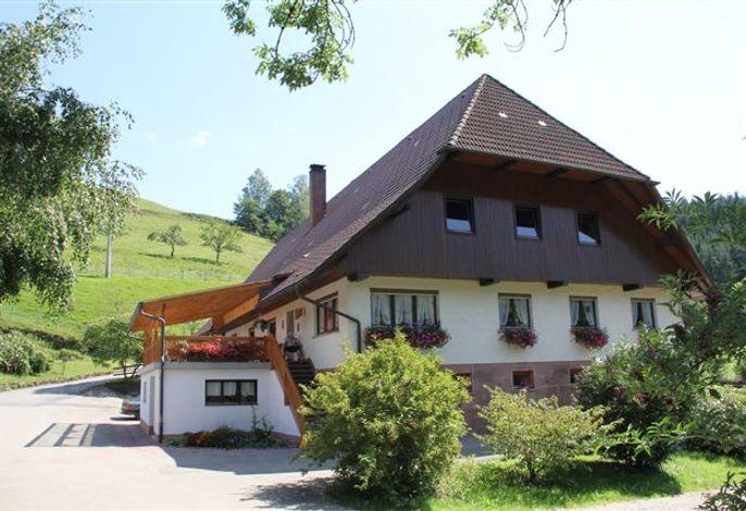 Der Maierhof