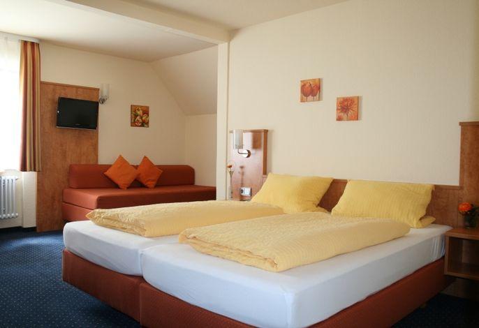Hotel Schützen (Bad Peterstal-Griesbach), LHS01648_B