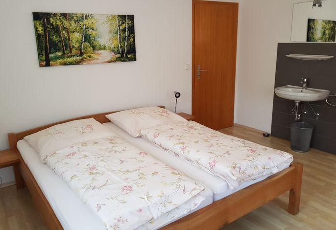 Schlafzimmer 1_Bild 1