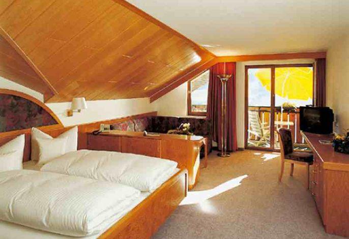Hotel Schauinsland (Bad Peterstal-Griesbach), LHS00532