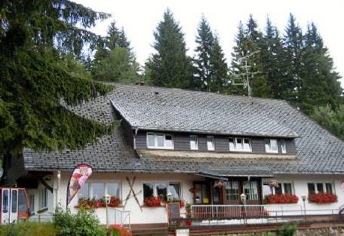 Landgasthof Klosterweiherhof