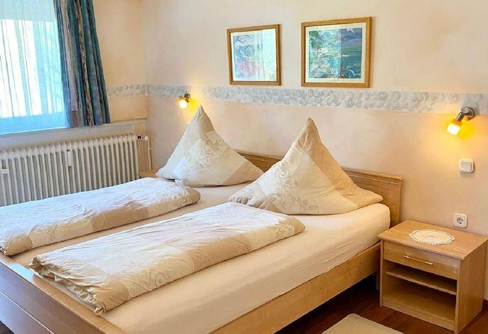 Ferienappartements-Ferienwohnung Steige, (Schramberg), LHS 04253