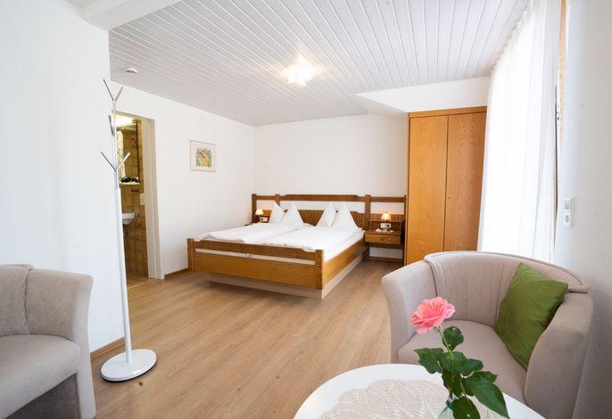 Zimmer Nr.4