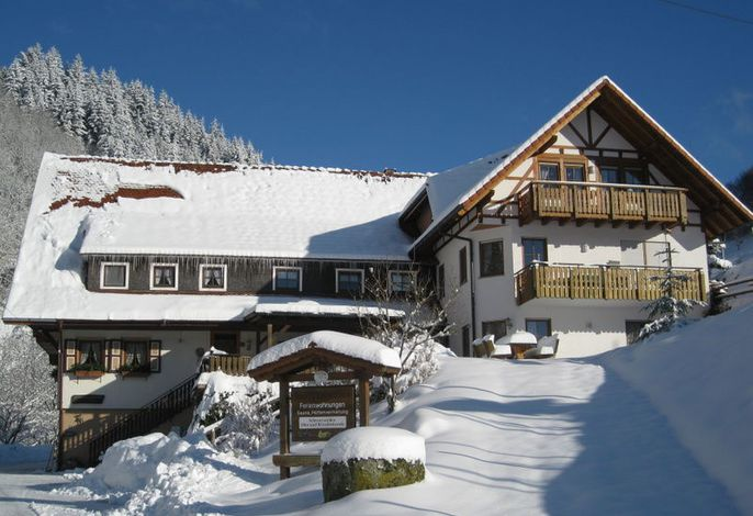 Springhansenhof