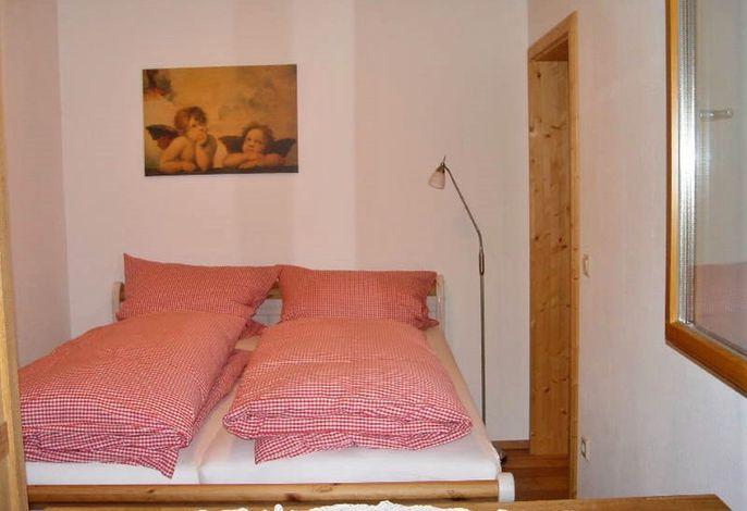 Haus Weichart, (Sulzburg), LHS 06590