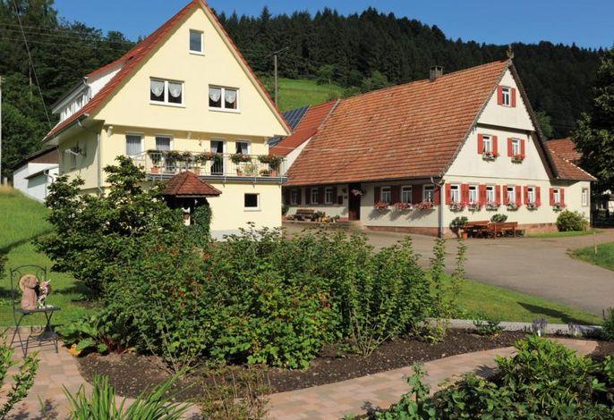 Brujosenhof