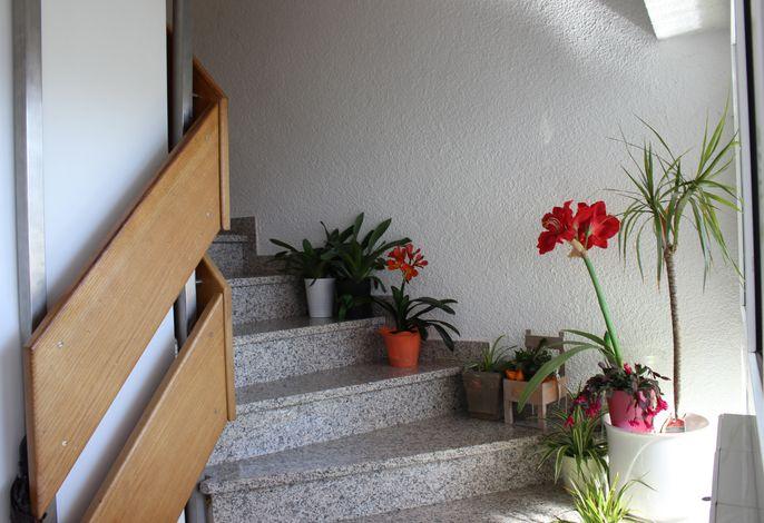 Gästehaus Thoma