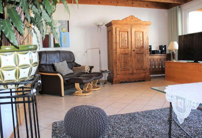 Gästehaus Thoma, (Breisach am Rhein), LHS00703