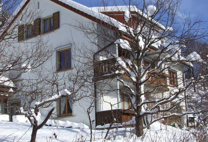 Haus Michler