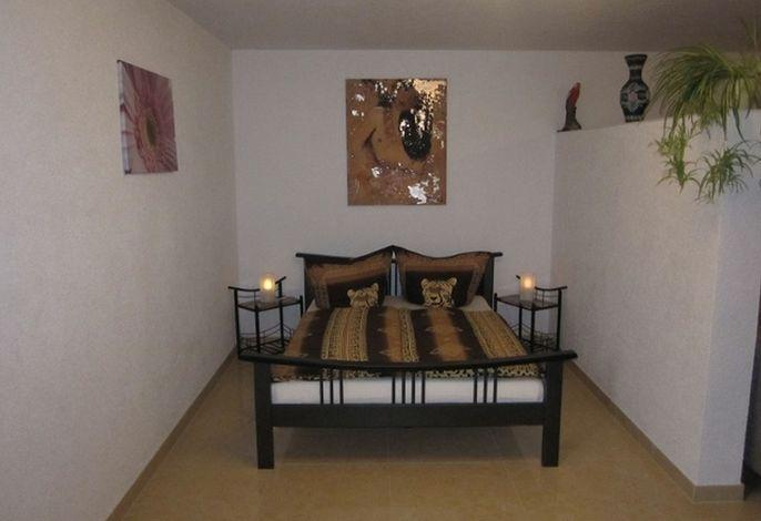 Betten Beispiel1.jpg