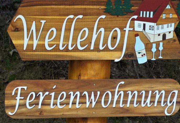 Wellehof