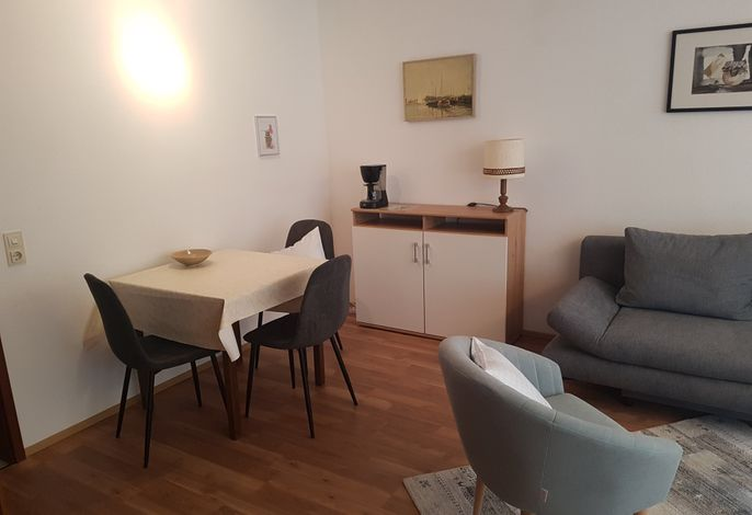 Appartement Arend