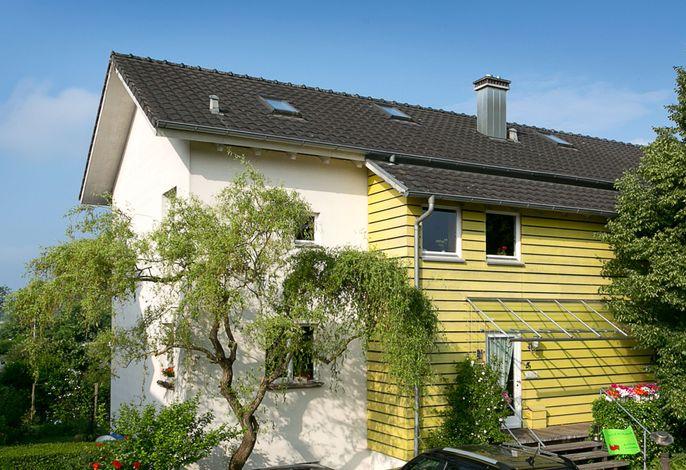 Haus Schmetterling - Michaela Brachat-Thum