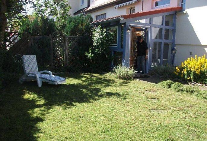 Haus Traufgang, (Albstadt), LHS05224
