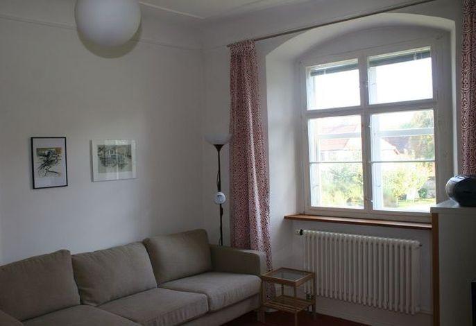 Ferienwohnungen Haus Fuchs, (Reichenau), LHS08399