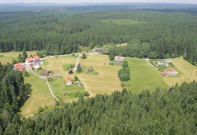 Gasthof Steinwald