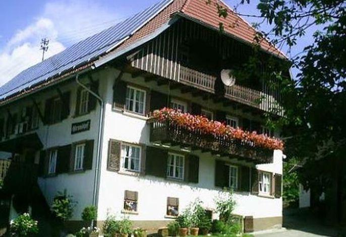Der Grundhof