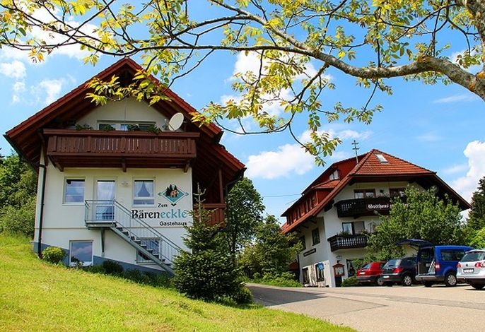Biederbach Bäreneckle 001.jpg