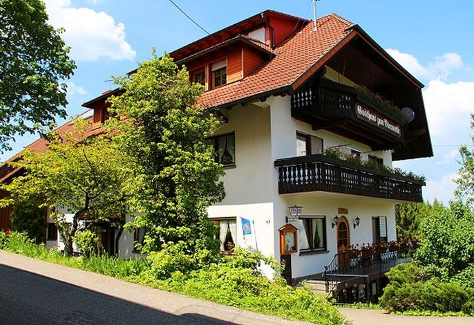 Biederbach Bäreneckle 022.jpg