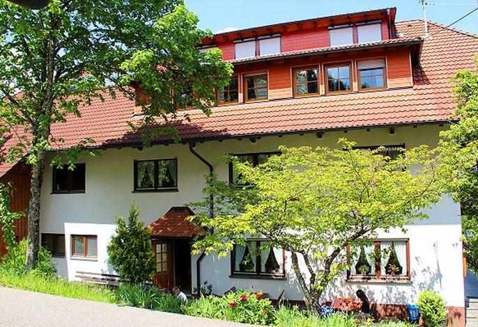 Biederbach Bäreneckle 023.jpg
