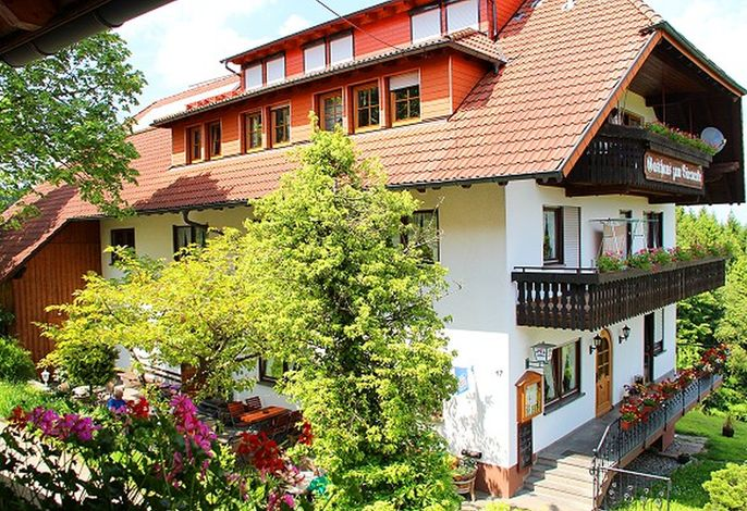 Biederbach Bäreneckle 040.jpg