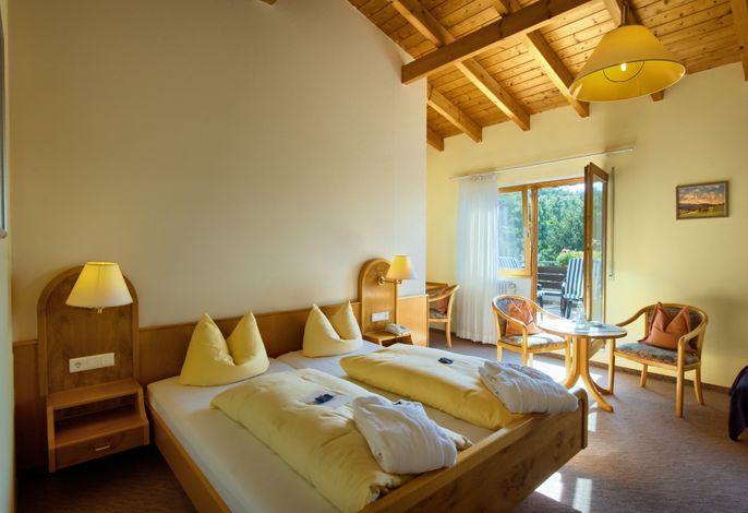 Hotel Suggenbad, (Waldkirch), LHS 00330