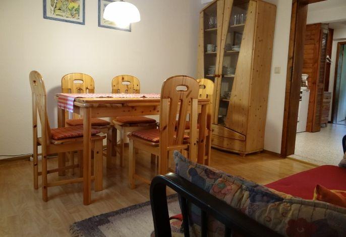 WohnEsszimmer1