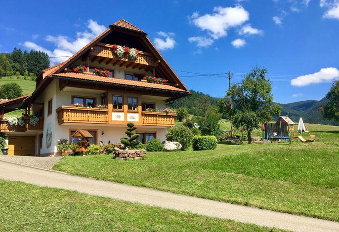 Felsenhof, (Simonswald), LHS03527