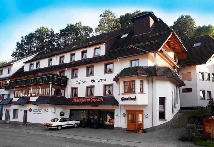 Gasthof Zum Schützen