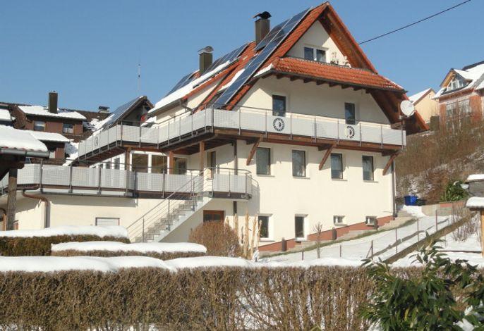 Haus im Winter.jpeg