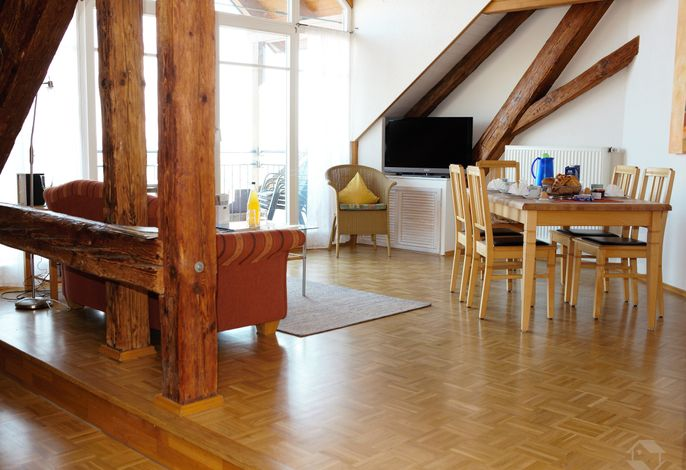 Obst- & Ferienhof Ragg, (Immenstaad am Bodensee), LHS02382_B