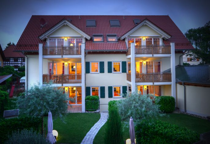 Apfelhof Bodensee