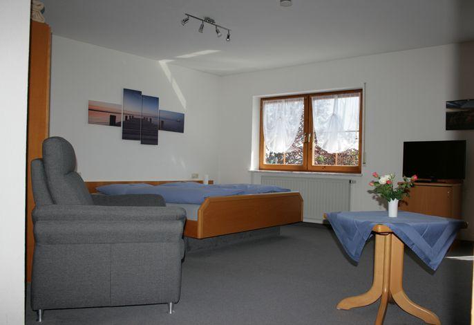 Komfort-Zimmer Meersburg